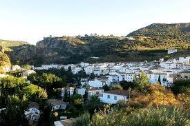 Almedinilla, Carcabuey, Iznájar y Palenciana necesitan tu voto para acceder a la última ronda del concurso 'El Pueblo con más Encanto de Andalucía 2021'