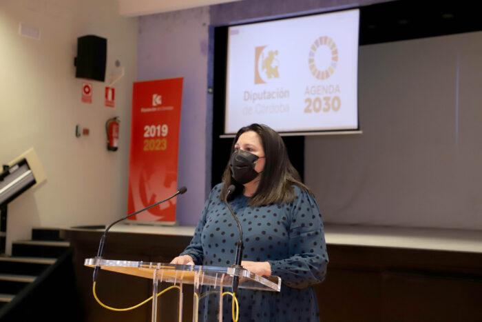 Iprodeco lanza una línea de ayudas, dotada con medio millón de euros, para que los ayuntamientos contraten titulados