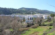 Almedinilla ocupa un lugar destacado en el Top Municipal de habitantes nacidos en otro país