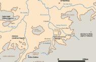 La ocupación medieval andalusí del Cerro de la Cruz y la identificación de Wasqa