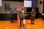El 'Plan Más Provincia' genera 80 convenios que ponen a disposición de los municipios de la provincia un total de 15 millones de euros