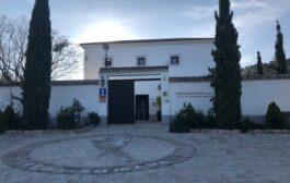 """La empresa pública """"Desarrollo de Almedinilla"""" gestionará el servicio de"""