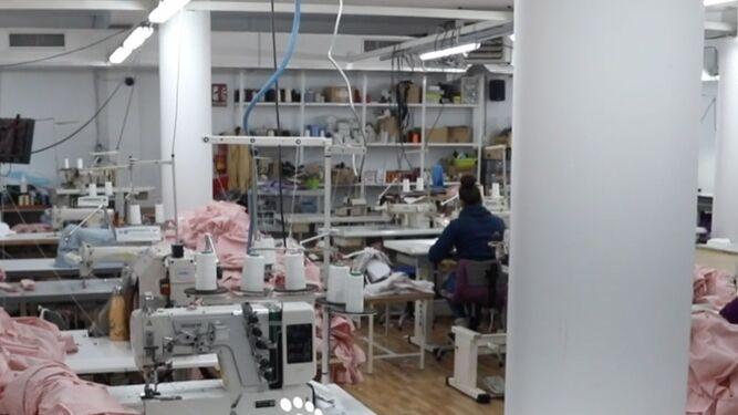 Dumads busca ser referente en la moda sostenible