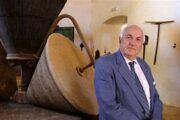 Convocada la II Edición de los Premios Fundación Juan Ramón Guillén a las mejores iniciativas de desarrollo e innovación del sector olivarero