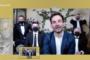 Dos Goyas a la Mejor Película Documental y Mejor Montaje de Luis López Carrasco