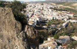 Almedinilla vuelve al grupo de localidades libres de Covid-19
