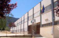 Los centros educativos de Doña Mencía se sienten maltratados por las administraciones sanitarias y educativas