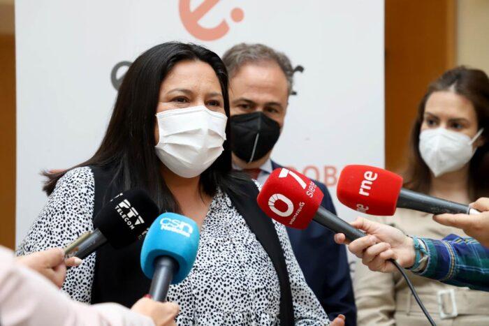 Nace la marca 'Tierras de Córdoba' de la mano de Emcotur y con el apoyo de la Diputación
