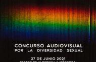 DIVERSIA, concurso audiovisual por la diversidad sexual