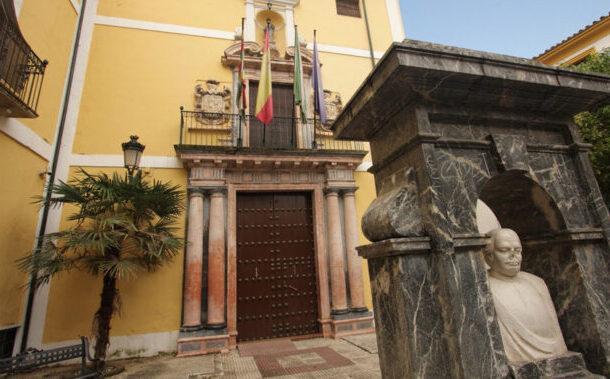 El IES Aguilar y Eslava de Cabra y El CEIP Gloria Fuertes de Córdoba, ganadores de los Premios Vida Sana