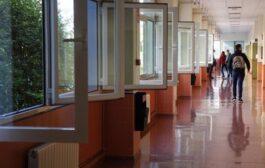 La Universidad de Granada y el GDR Subbética Cordobesa firman un acuerdo para prácticas curriculares en desarrollo rural