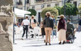 Cabra se posiciona como el tercer municipio de gran tamaño más rico de la provincia, mientras que Lucena y Priego se encuentran entre los treinta más pobres de España