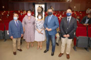 La Diputación señala la importancia de la calidad y la excelencia de los AOVEs de la provincia para mejorar su posicionamiento