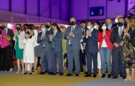 Fitur 2021 abre sus puertas con el objetivo de reactivar el turismo tras la pandemia