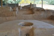 Almedinilla organiza un itinerario cultural para poner en valor su patrimonio con motivo del Día Internacional de los Museos