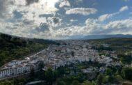 La tasa de incidencia baja a 590,72% por cien mil habitantes en Almedinilla