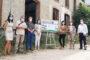 """El almedinillense Francisco Pulido Rey, Premio en el XI Concurso Escolar """"Cuidemos el Medio Ambiente"""""""