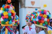 Fuente-Tójar vuelve a pedir a la Junta la declaración de Los Danzantes como Bien de Interés Cultural