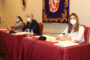 El Pleno aprueba un importante plan para dotar de servicios financieros a los municipios que carecen de ellos