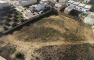 El Ayuntamiento de Almedinilla aprueba la Modificación del Plan General de Ordenación Urbanística en el Polígono Industrial