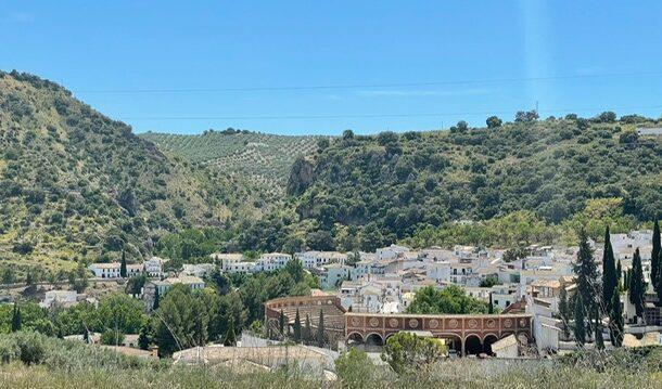 El fin de semana deja 2 nuevos contagios de Covid-19 en Almedinilla