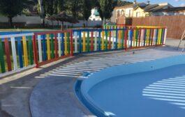 La Piscina Municipal de Almedinilla vuelve a abrir sus puertas el próximo 28 de junio