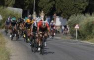 La II Challenge Ciclista a la Subbética pasará por Almedinilla el día 18 de septiembre