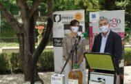 La D.O. Priego de Córdoba celebra su 25 Aniversario con un abanico de actividades
