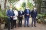 El Patronato de Turismo respalda con 55.000 euros la puesta en marcha de acciones de promocionales de asociaciones turísticas de la provincia