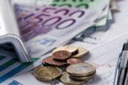 Andalucía recibe del Estado 127,5 millones de euros para programas de empleo