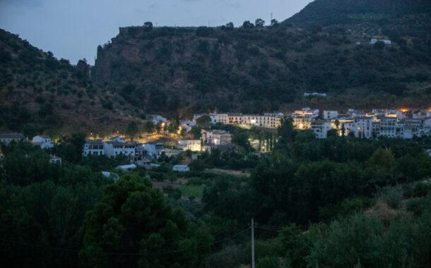 El incremento de 5 positivos en Almedinilla eleva el total de casos a 140