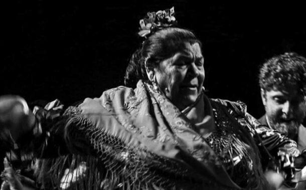 La esencia del flamenco regresa a Almedinilla con una nueva edición de su festival el próximo 27 de agosto
