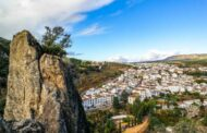 Almedinilla baja su tasa de incidencia a 84,39 positivos por 100.000 habitantes