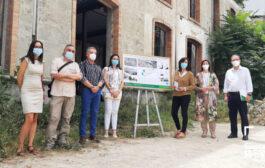 La Junta de Andalucía adjudica las obras de rehabilitación del Molino de los Montoro de Priego de Córdoba