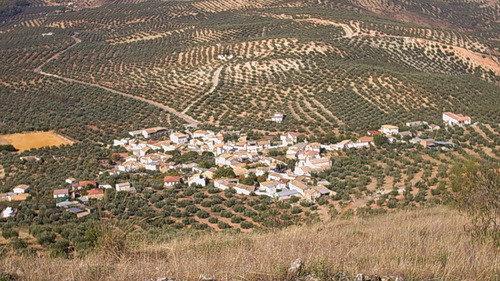 La aldea de Sileras, ejemplo de lucha contra la despoblación
