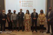 La mujer protagonista en al VII Edición de Córdoba GOURMET