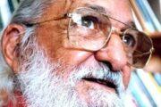 Homenaje a Paulo Freire (I)
