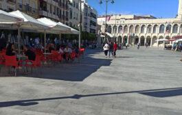 Fin a las limitaciones de aforos y horarios en el área sur de Córdoba: Salud aplica el nivel 0