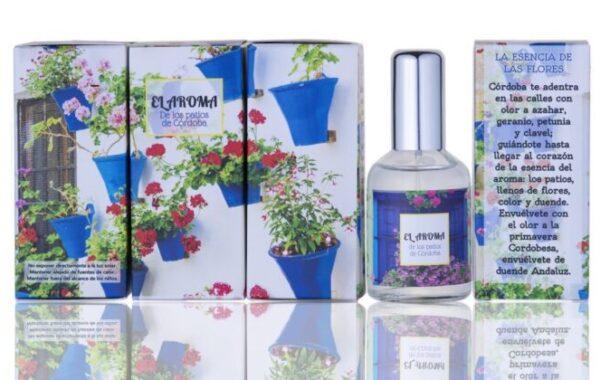 El Arte del Perfume obtiene el certificado ISO 9001, que avala la calidad de sus aromas y fragancias
