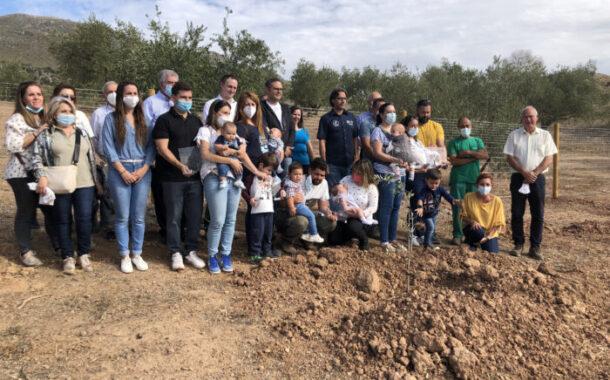 Almazaras de la Subbética apuesta por la protección de la variedad autóctona de la DOP Priego de Córdoba